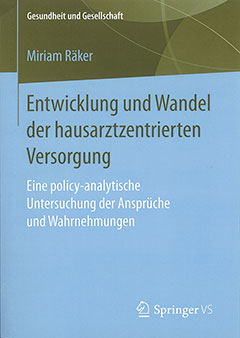 Entwicklung_Cover