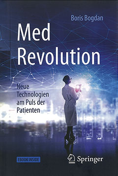 Med_Revolution_Cover