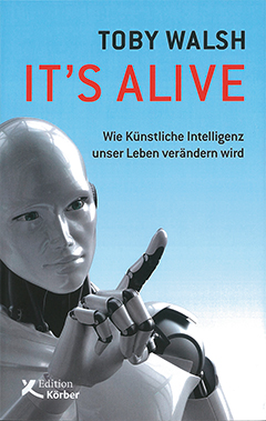 Cover_It's_Alive